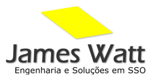 James Watt Engenharia